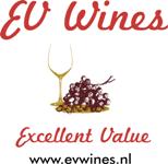 Ben je op zoek naar een specialewebshop voor wijn?<span data-ccp-props=