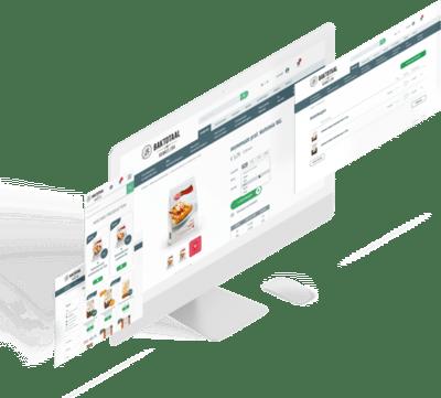 Is een Magento webshop ook iets voor u?