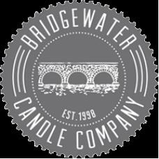 Op onze site vindt u alle heerlijke bridgewater producten