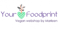 <strong>Vegan winkel; goudeerlijke, gezonde en biologische producten</strong>