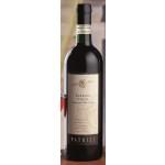 Waar bestelt u de beste Piemonte wijn? Bij ons natuurlijk!