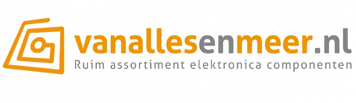 Wilt u voordelige electronica componenten kopen?